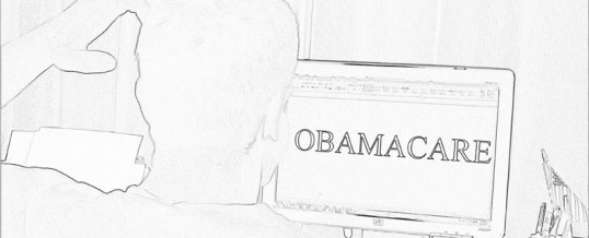 Obamacare – How Does it Affect Me?