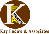 Kay Endow & Associates